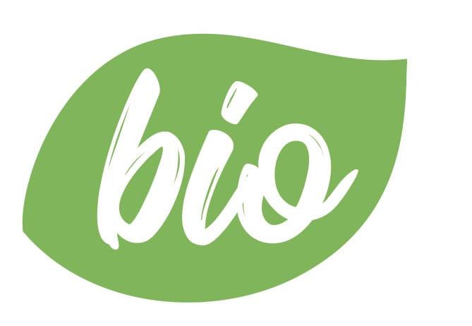 difrusa_bio_logo_sencillo