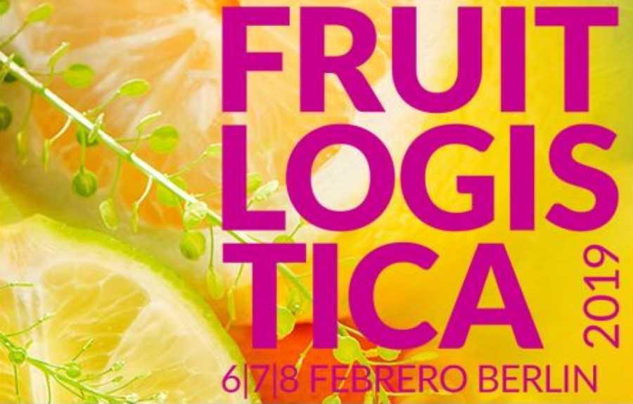Fruit-Logistica-2019