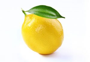 lemon-verna