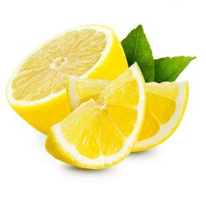 limon-difrusa