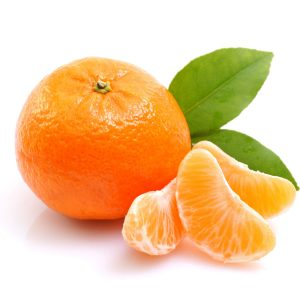 mandarina-difrusa