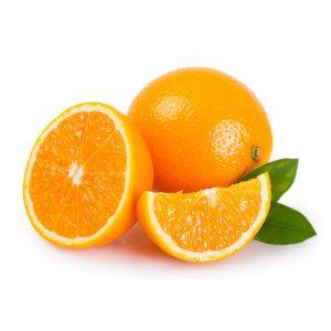 naranja-difrusa