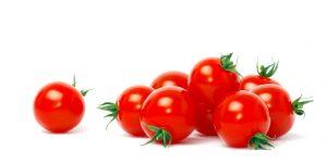 tomate_cherry
