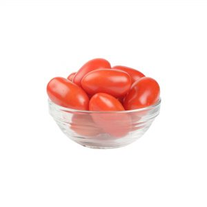 tomate-pera-1