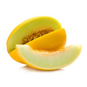 Melón-amarillo-cuadrada